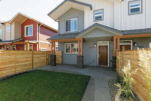 Featured Property in Kelowna, BC V1Y 2Z5