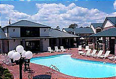 Apartments for Rent, ListingId:7139180, location: 12 Park Place Hattiesburg 39402