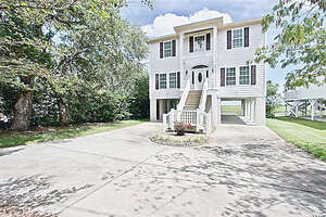 Featured Property in Murrells Inlet, SC