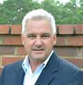 Jim Brockett, Tallahassee Real Estate