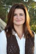 Renee Burrus, Kitty Hawk Real Estate