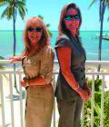 Jan Keller & Charlotte Porter, Islamorada Real Estate