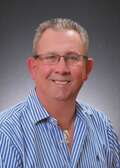 Timothy Strange, Henderson Real Estate