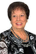 Iva Fadley-Dane, PA, Bradenton Real Estate