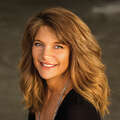 Kelly Pessis, Malibu Real Estate, License #: CalBRE# 01254996