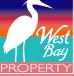 West Bay Property Inc., Panama City Beach FL