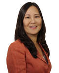 Shirley Ji, Markham Real Estate