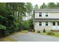 Rental Homes for Rent, ListingId:61779680, location: 2-49 Skyline Drive Amherst 03031