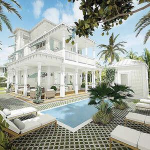 Phenomenal Homes For Sale Key West Fl Key West Real Estate Homes Beutiful Home Inspiration Xortanetmahrainfo