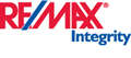 Re/Max Integrity, Salem OR