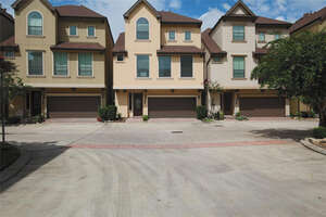 Featured Property in Houston, TX 77021