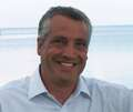 Steve Bassham, Destin Real Estate, License #: 3254576