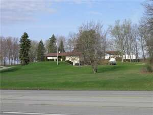 Homes for Sale in Butler County, PA | Homes & Land ®