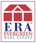 ERA Evergreen Real Estate Company, Hilton Head Island SC