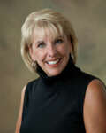 Kay Wirth, Crystal Lake Real Estate