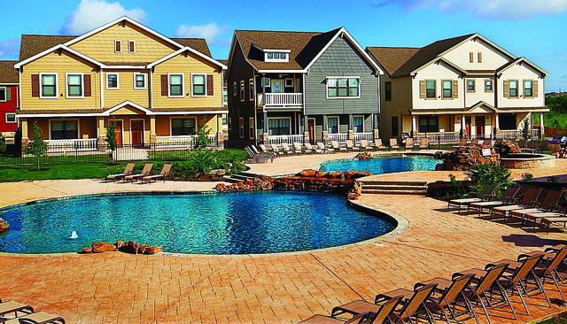 Aspen Heights Apartments For Rent Rentalguide Net