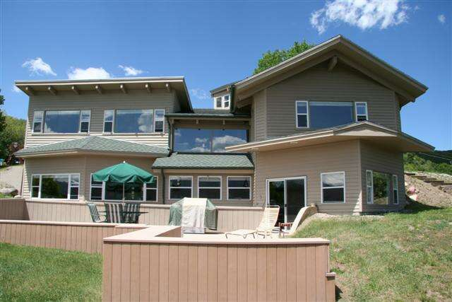 Rental Homes for Rent, ListingId:14090328, location: 1766 Medicine Bow Road Aspen 81611
