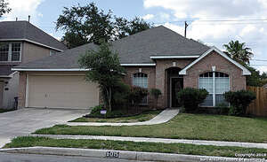 Featured Property in San Antonio, TX 78249