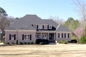Featured Property in Raleigh, NC 27606