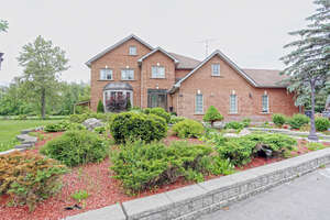 Featured Property in Caledon, ON L7K 1T4