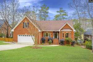 Real Estate for Sale, ListingId: 62454698, Chapin SC  29036