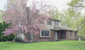 Featured Property in Sellersville, PA 18960