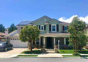 Admirable Homes For Sale Moorpark Ca Moorpark Real Estate Homes Home Interior And Landscaping Transignezvosmurscom