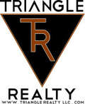 Triangle Realty, Amarillo TX