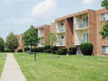 Apartments for Rent, ListingId:282029, location: 2703 Erlene Drive Cincinnati 45238