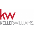 Keller Williams of Central PA, Enola PA