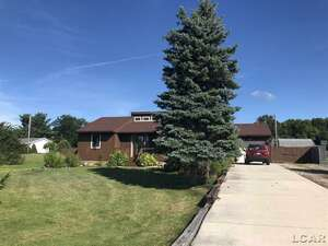 Real Estate for Sale, ListingId: 62445858, Onsted MI  49265