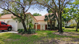 Featured Property in Clearwater, FL 33762