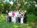 Weichert Realtors Hallmark Properties of Lake Mary, FL, Lake Mary FL