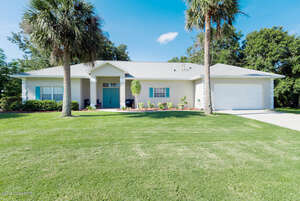 Featured Property in Rockledge, FL 32955