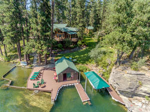 Real Estate for Sale, ListingId: 52044763, Post Falls, ID  83854