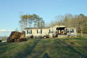 Featured Property in Harriman, TN 37748