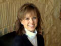 Mary Lou Lyons, Canyon Real Estate, License #: 0296720