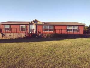 Real Estate for Sale, ListingId: 62323562, Fritch TX  79036