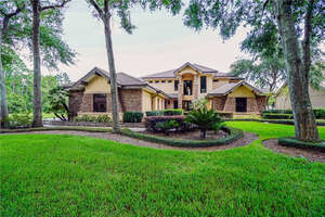 Featured Property in Mount Dora, FL 32757