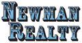 Newman Realty, Torrington WY