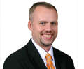 Ozzie Webb, Athens Real Estate
