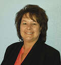 Sheila Shaver, Crossville Real Estate