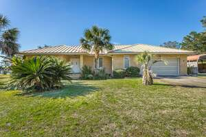 Real Estate for Sale, ListingId: 62598989, Carrabelle FL  32322