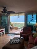 Apartments for Rent, ListingId:61313041, location: 257 Minorca Beach Way New Smyrna Beach 32169