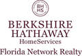 Berkshire Hathaway HomeServices Florida Network Realty-StAug, St Augustine FL