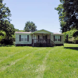 Featured Property in Whitleyville, TN 38588