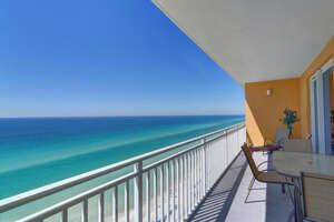 Featured Property in Panama City Beach, FL 32413