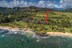 Real Estate for Sale, ListingId: 62306340, Lihue HI  96766