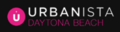 Urbanista Realty Inc, Daytona Beach FL