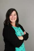 Brandy Goulet, East Burke Real Estate